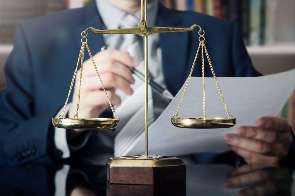 winnipeg defence lawyer